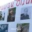 «Սասնա ծռերից» Արթուր Մելքոնյանն ազատ է արձակել