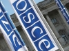 OSCE Minsk Group talked Armenia-Azerbaijan ministerial meeting