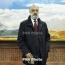 Чилингаров попросил Пашиняна предоставить его дочери армянское гражданство