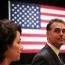 Трамп поздравил Дэнни Тарханяна с победой на первичных выборах Республиканской партии США в Неваде
