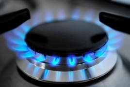 Armenia wants Russian gas at a lower price, PM says