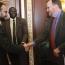 ԱՄՆ դեսպանը փոխվարչապետի հետ հանդիպմանը կարևորել է «Լիդիանի» գործունեության շարունակությունը