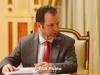 Վիգեն Սարգսյանն ազատվել է «Զինծառայողների ապահովագրության» հիմնադրամի հոգաբարձուների խորհրդի նախագահի պաշտոնից