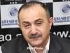 Սամվել Բաբայանը դուրս է եկել «Երևան-Կենտրոն» ՔԿՀ-ից