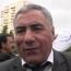 Азербайджанский политик: На ЧМ-2018 буду болеть за мусульманскую Бразилию
