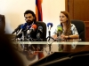 Culture Ministry, Creative Armenia sign strategic partnership