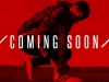 Henrikh Mkhitaryan launching official website