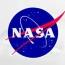 Հայ պատանիները կոդ կգրեն ՆԱՍԱ-ի համար