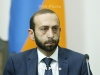 Armenia 1st Deputy PM, German envoy talk visa liberalization with EU
