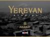 «Երևան» կոնյակի վերածնունդը` նվեր քաղաքի 2800-ամյակին