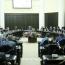 Глава СНБ Армении: Есть информация о желающих обезвредить меня и Пашиняна