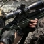 Доклад: Армения импортировала оружие из Финляндии