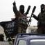 Hay'at Tahrir Al-Sham militants launch attack near Golan Heights