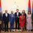 European Parliament supports ambitious reforms in Armenia
