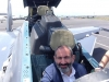 Russia to supply Su-30SM fighter jets to Armenia before 2024: report