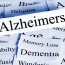 Important medical advancement made in Alzheimer's Disease study
