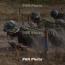 Արտակ Տոնոյանը՝  ՊՆ խաղաղապահ ուժերի բրիգադի հրամանատար