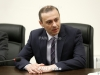 Tension in Karabakh on the rise, says Armenia Security Council Secretary