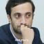 Իոաննիսյանը՝ ԸՕ բարեփոխումների մասին. Նախատեսում ենք հանել ռեյտինգային համակարգը
