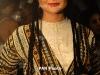 Yerevan Taraz Fest: Armenia capital gearing up for folk costume festival
