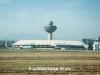 ՀՀ-ԵՄ գործընկերության խորհուրդը  օդային փոխադրամիջոցների  համաձայնագրի ստորագրում է ակնկալում
