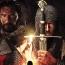 Канадский фильм «Еретик» будет полностью сниматься в Армении