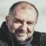 Վահագն Թևոսյանը կարող է նշանակվել Հանրայինի լրատվական ծառայության տնօրեն