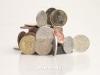 Նորավանի համայնքապետը 5.6 մլն դրամի խողովակ  է յուրացրել. Քրգործ է հարուցվել