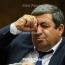 Մովսիսյան. Շնորհակալ եմ ԱԱԾ-ից, շատ շնորհքով են ներխուժել