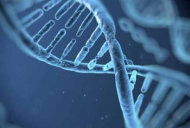 Psychiatric disorders have genetic connection: research