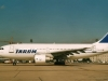 Romanian carrier TAROM sells two Airbus A310 to Armenia Airways