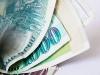 Գյուղնախում պաշտոնյաները չարաշահումներ են արել. Պետբյուջեից ավելի քան 1,4 մլրդ դրամ է «փոշիացվել»