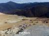 «Բանակ ենք պահում». Գագիկ Խաչատրյանը Կապանի հանքը շահագործողից $10 մլն էր պահանջել