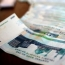 Iran files complaint against U.S. over $2 bn worth of frozen assets