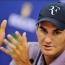 Федерер лишился звания первой ракетки мира