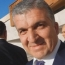 Head of Armenia ex-president's guard detained
