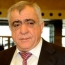 Armenia: Former president Serzh Sargsyan's brother detained