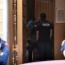 Իսպանիայում «հայկական մաֆիայի» մոտ 150 անդամ է ձերբակալվել