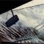 В Гюмри в ДТП погиб российский военнослужащий