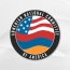 ANCA chairman meets Artsakh leaders in Stepanakert