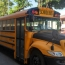 Ռուսաստանաբնակ բարերարն Արցախին դպրոցական ավտոբուս է նվիրել