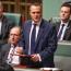 MP to Australia - 'Speak the tragedy's name' on Armenian Genocide