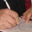 Президент Армении подписал поправки в закон о накопительных пенсиях