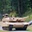 Немецкий оборонный концерн намерен сотрудничать с Азербайджаном, «не нарушая эмбарго ОБСЕ»