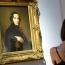 Работы Айвазовского покажут в Москве на выставке ко Дню кораблестроителя