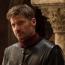 Актер «Игры престолов» прокомментировал теорию о концовке сериала