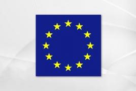 ՌԴ դեմ ԵՄ պատժամիջոցները կգործեն ևս կես տարի