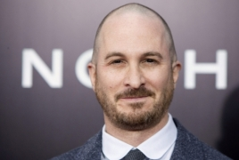 Darren Aronofsky to arrive in Armenia for Golden Apricot festival