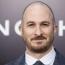 Аронофски станет почетным гостем международного кинофестиваля «Золотой Абрикос»