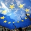 ԵՄ-ն ևս 3 մլրդ եվրո կհատկացնի Թուրքիային փախստականների համար